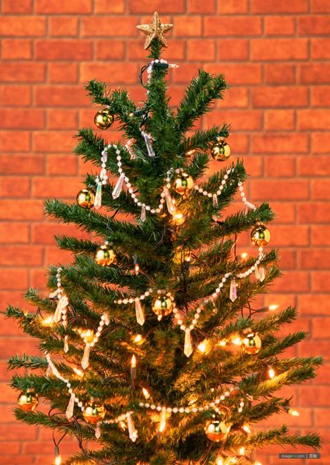 贵阳商场圣诞布置·商场圣诞...